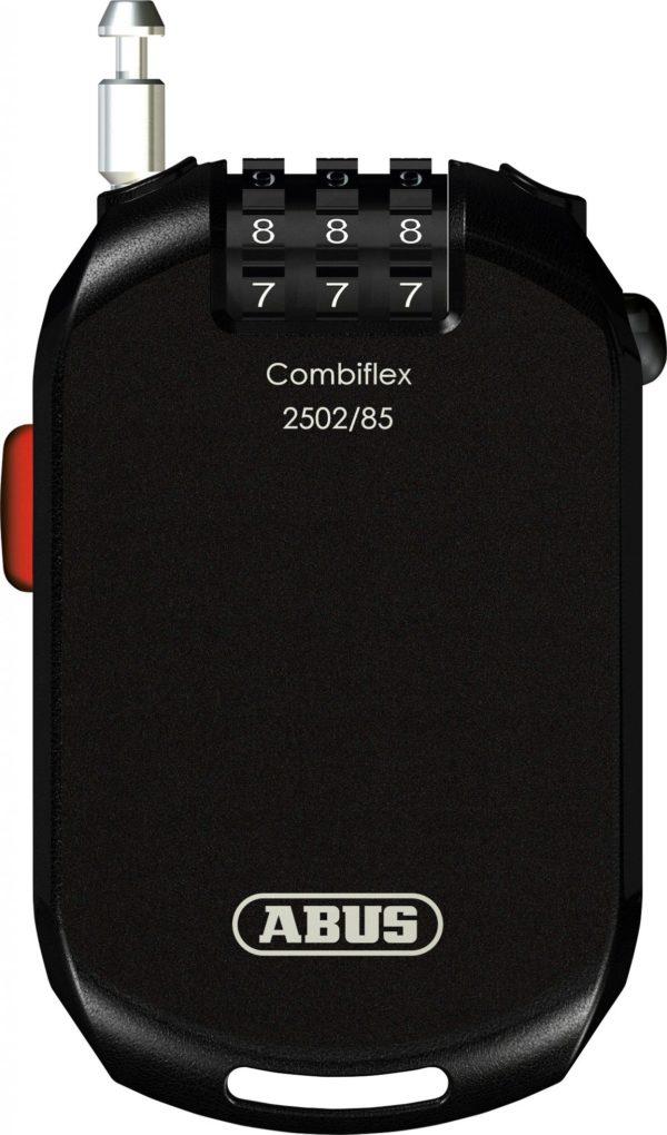 Combiflex 2502