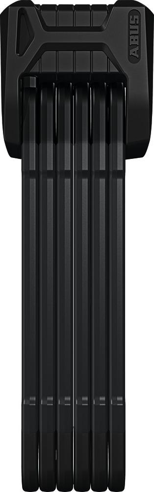 Bordo Granit X Plus 6500/110 Black SH