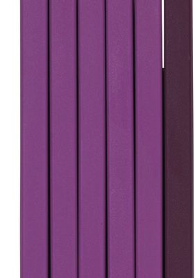 uGrip Bordo 5700 core purple
