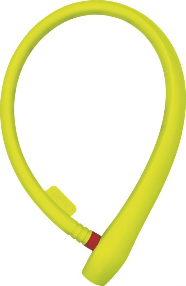 uGrip Cable 560 Lime