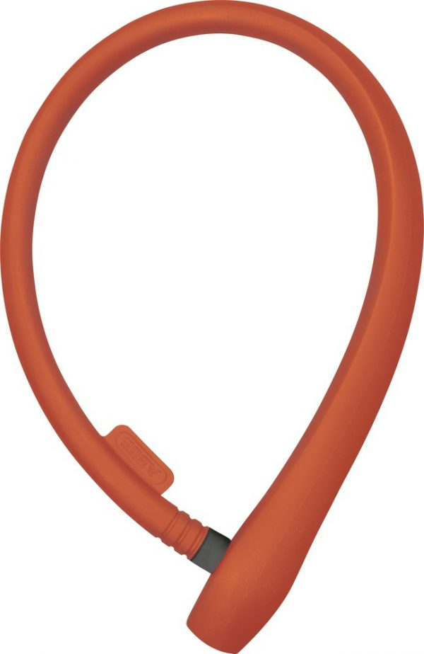 uGrip Cable 560 Red