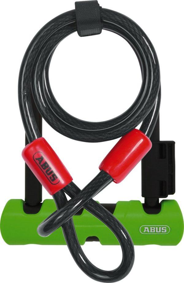 Ultra Mini 410/150HB140+SH34 + Cobra 10/120