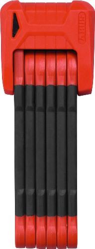 Bordo Granit X Plus 6500/85 Red ST
