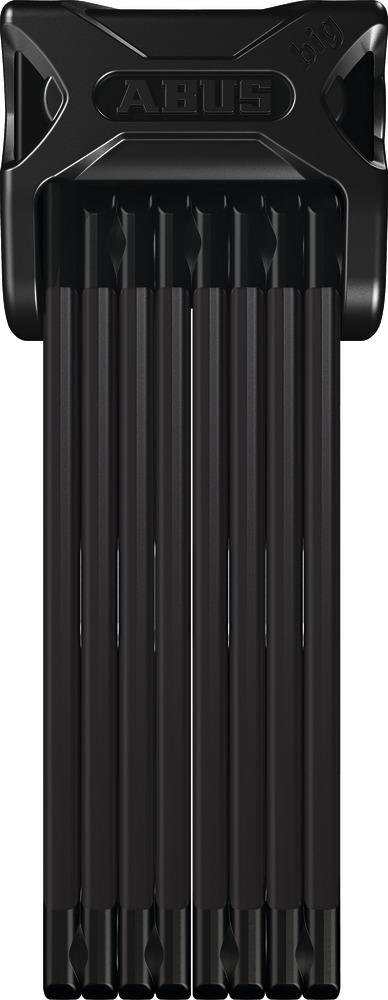 Bordo Big 6000/120 Black ST
