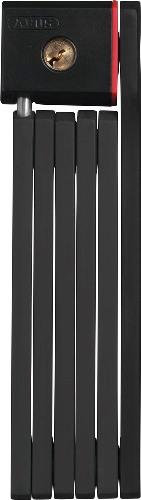 uGrip Bordo 5700 Black