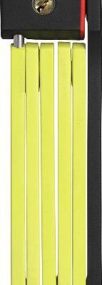uGrip Bordo 5700 Lime