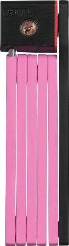 uGrip Bordo 5700 Pink