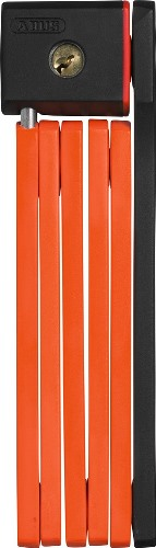 uGrip Bordo 5700 Orange