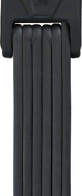 Bordo Lite 6050/85 Black