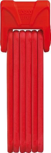 Bordo Lite 6050/85 Red