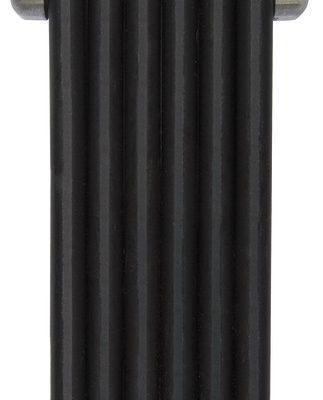 Bordo Centium 6010/90