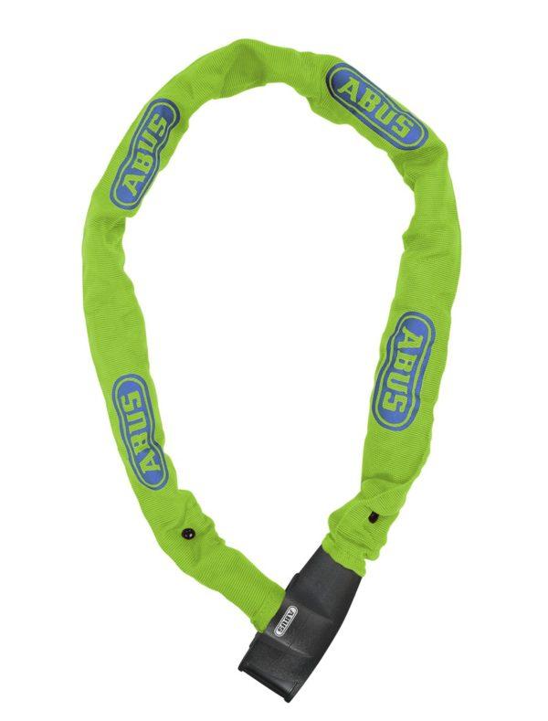 Catena 685 Neon green