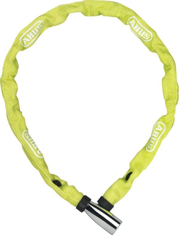 1500/60 Web Lime