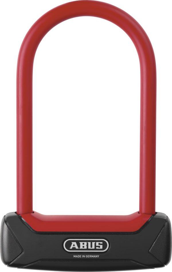 Granit Plus 640/135HB150 red