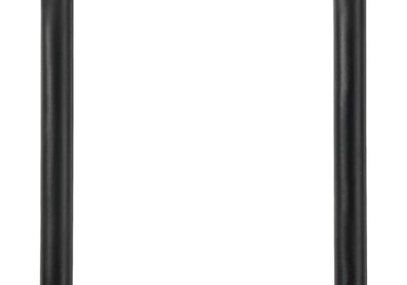 Granit Plus 470/150HB230+EaZy KF