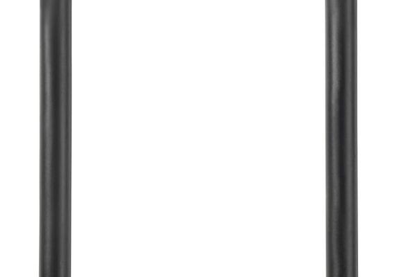 Granit 460/150HB230+USH460