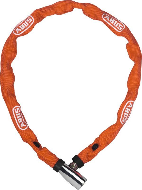 1500/60 Web Orange