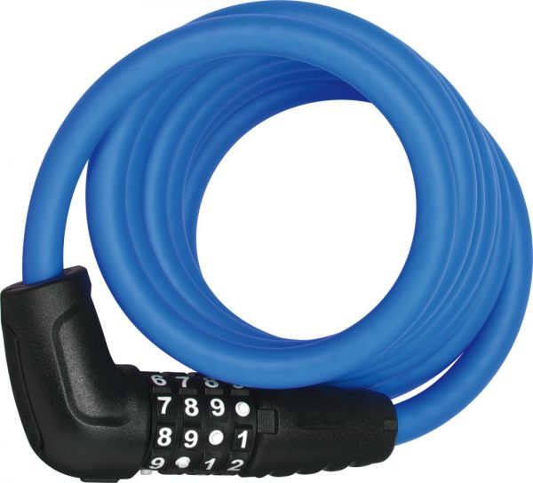 Numero 5510C/180/10 blue SCMU