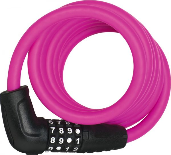 Numero 5510C/180/10 pink SCMU