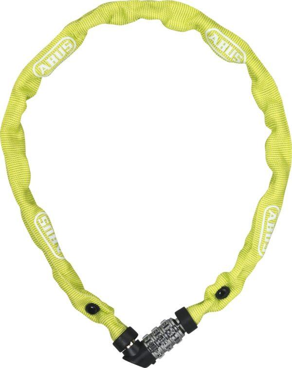 1200/60 Web Lime