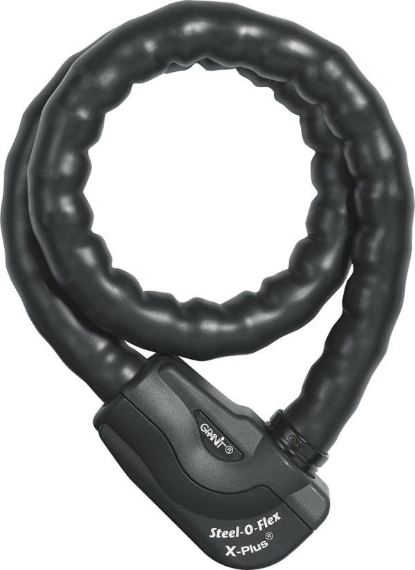 Granit Steel-O-Flex X Plus 1025/100