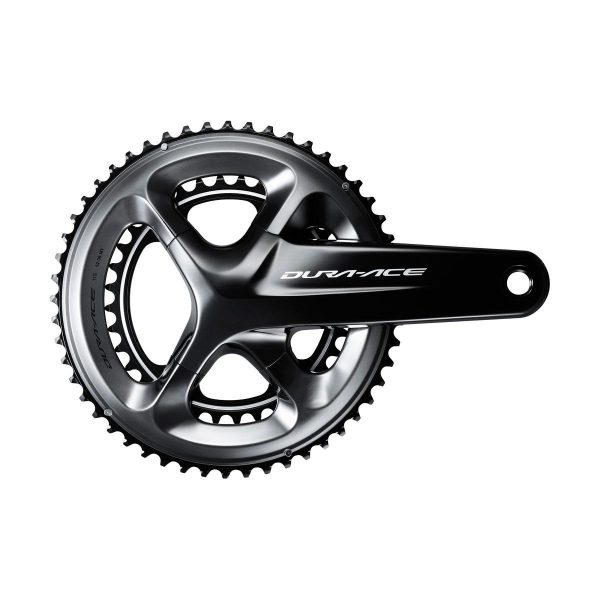 Stred Dura Ace R9100 172