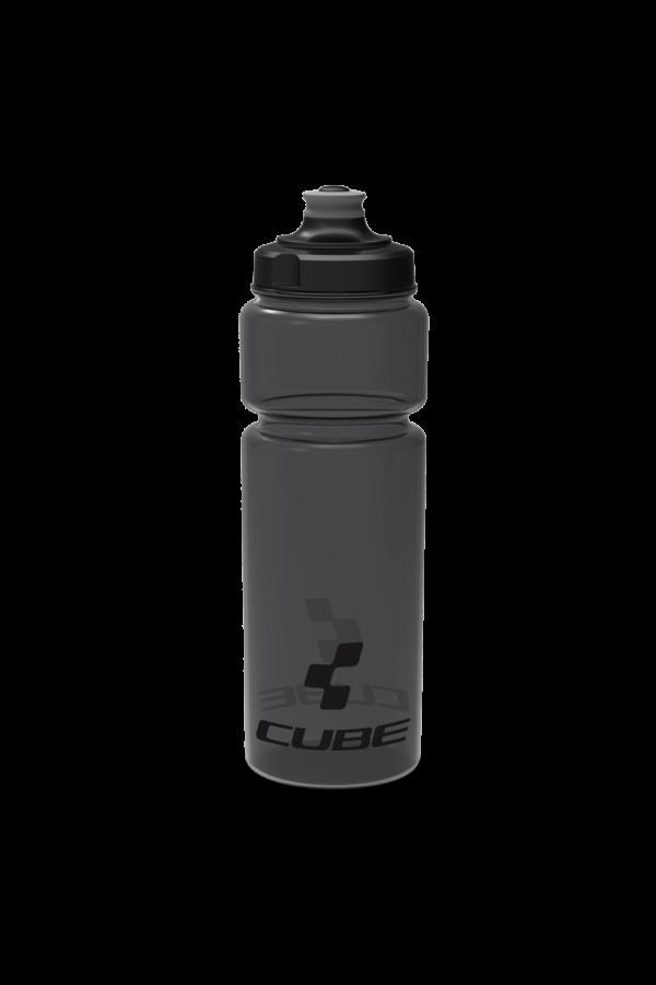 dc1ee757e Košík na fľašu CUBE HPA Sidecage ľavý | BIKERE