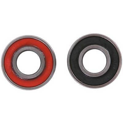 Kit Hub Bearings X-7 Front