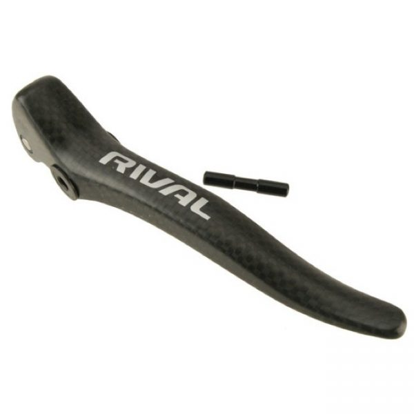 11 Rival Brake Lever Assy Kit