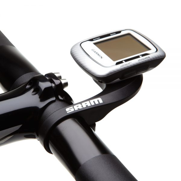 SRAM QuickView Road Computer Mount
